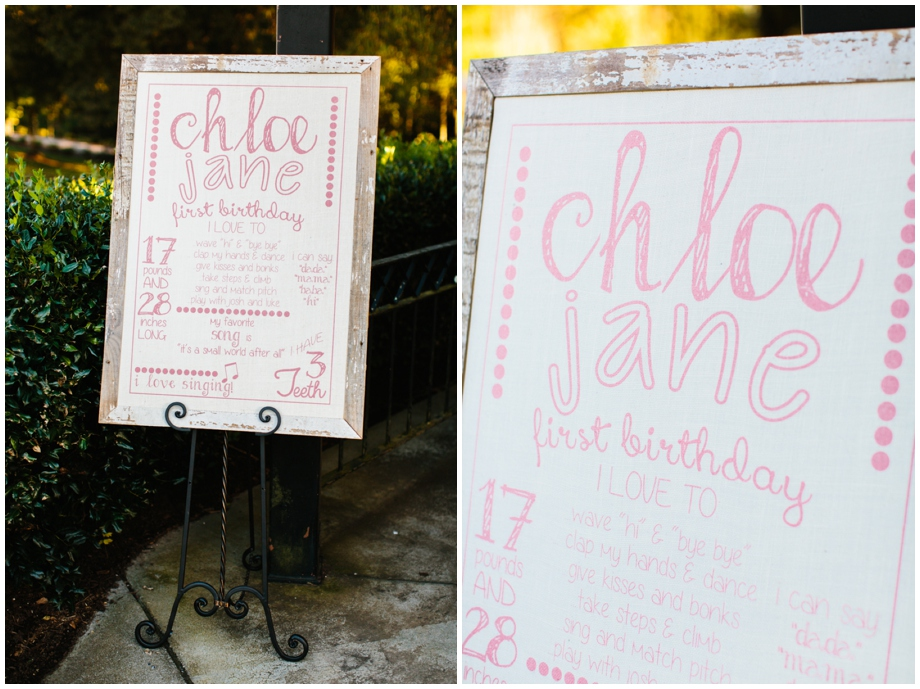 ChloeBDayBlog-19_WEB