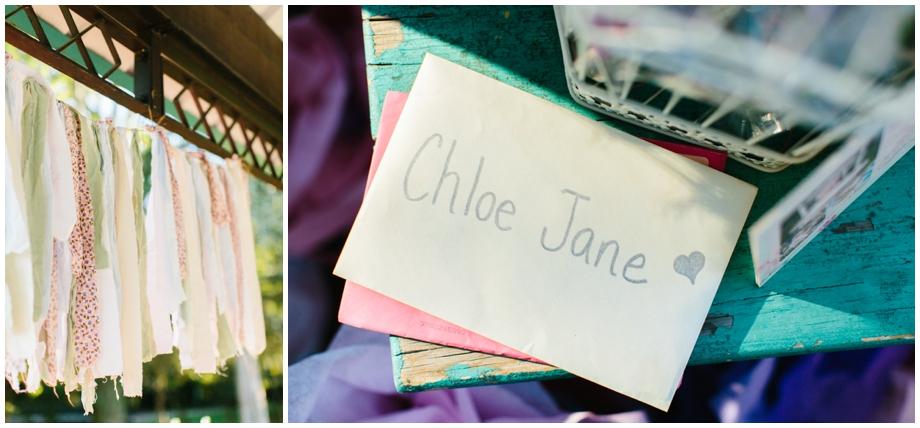 ChloeBDayBlog-41_WEB